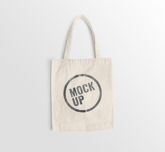 You can your designs with ease thanks to the smart layers. Tote Bag Mockup Psd 400 High Quality Free Psd Templates For Download