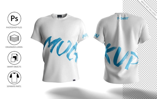 ✓ free for commercial use ✓ high quality images. Shirt Mockup Images Free Vectors Stock Photos Psd