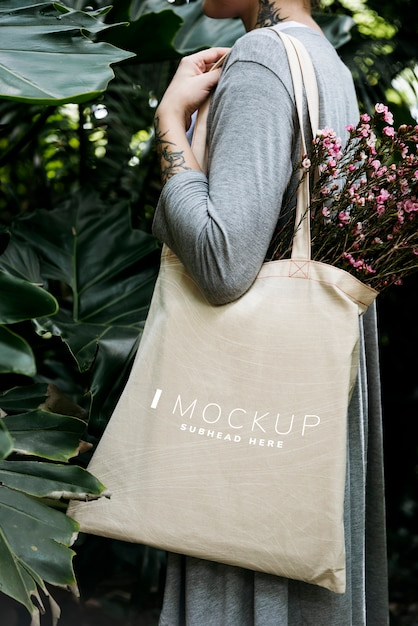 Free psd packaging mockups templates for: Garden Mockup Images Free Vectors Stock Photos Psd