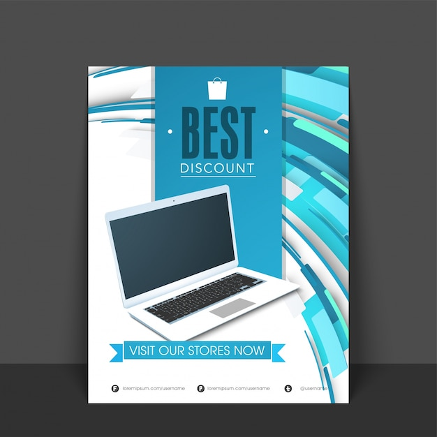 Open Laptop Vectors Photos And PSD Files Free Download
