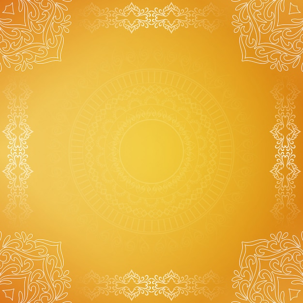 traditional images free vectors