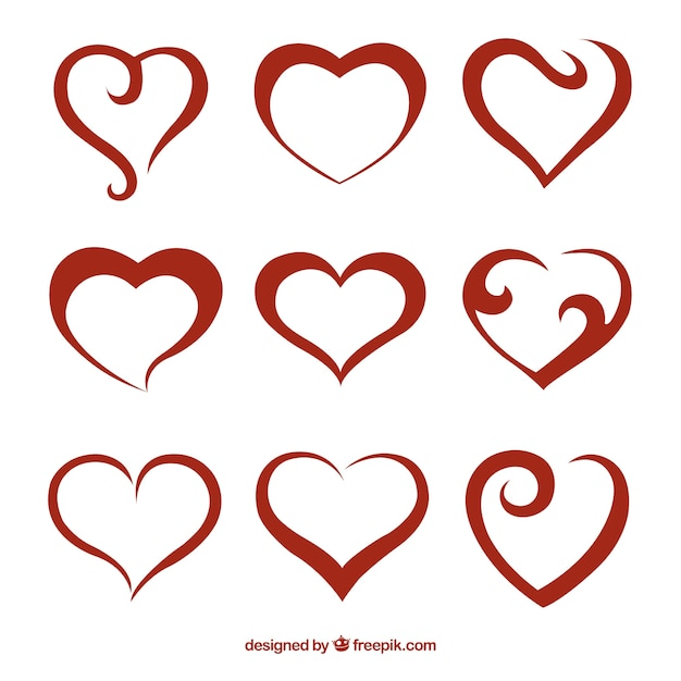 Download Heart Images | Free Vectors, Stock Photos & PSD