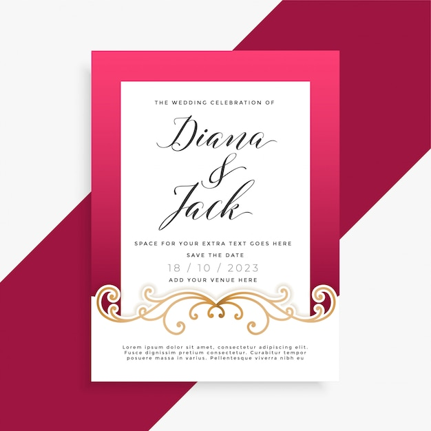 invitation background images free