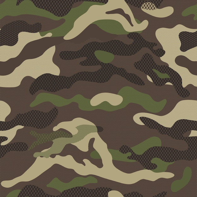 Army Background Vectors Photos And PSD Files Free Download