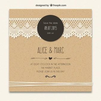 Create Invitations Online Free No Wedding Invitation Formal Template
