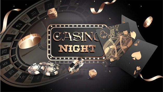 Casino gratowin-casino.com Proposs Examen