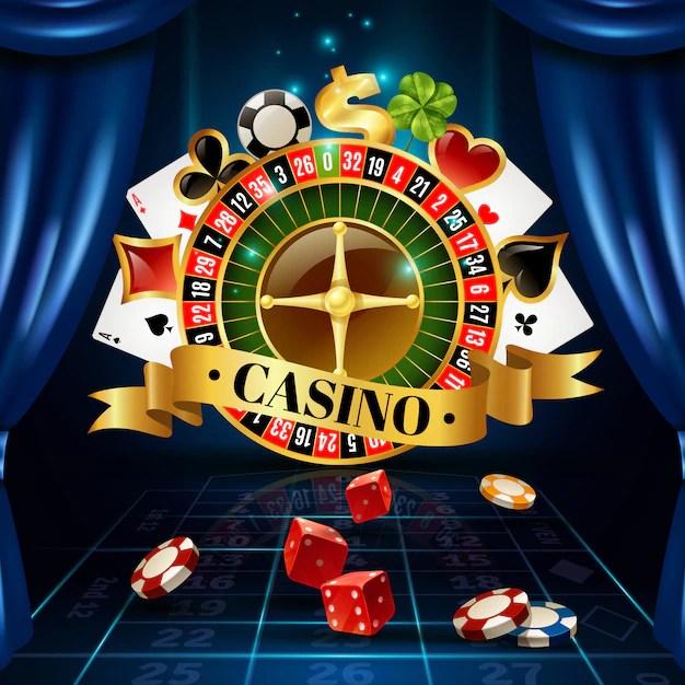 Casinos majestic slots online Jackpot