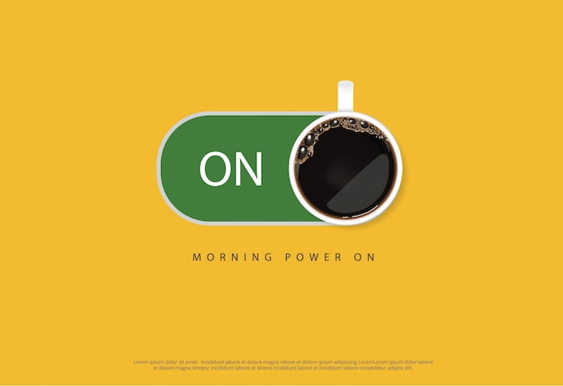 coffee poster images free vectors