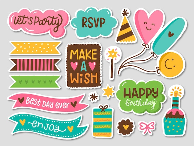 If you want to know more about digital scrapbooking, check out this terrific guide: Scrapbook Images Free Vectors Stock Photos Psd