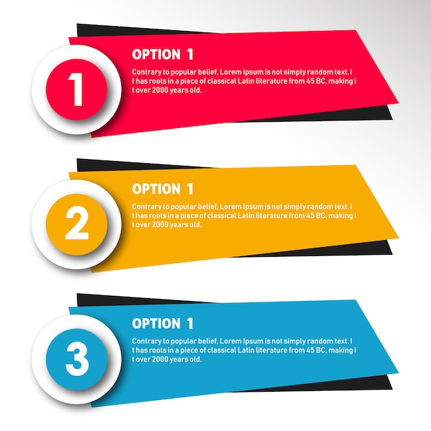Banner Design Vectors Photos And PSD Files Free Download