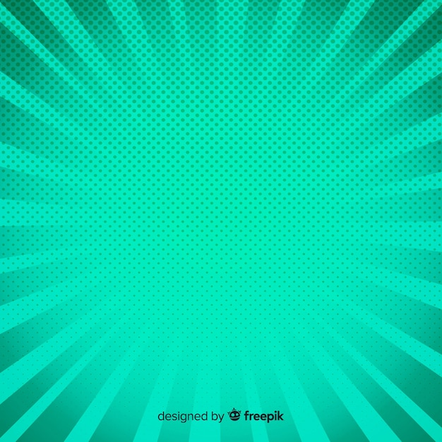 Game Background Vectors Photos And PSD Files Free Download