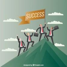 """Résultat de recherche d'images pour """"success"""""""