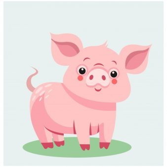 Image result for pig