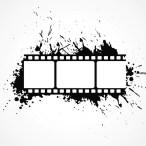 films illustration ile ilgili görsel sonucu