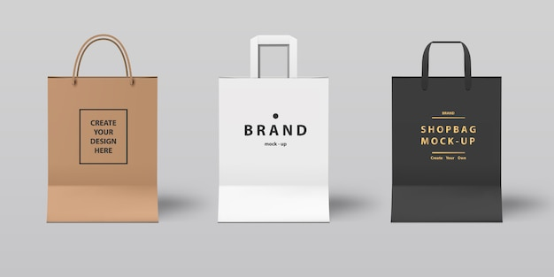 Download Jute Bag Mockup Free Yellow Images