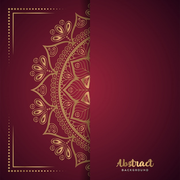 indian wedding card images free
