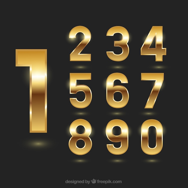 Download Number Images | Free Vectors, Stock Photos & PSD