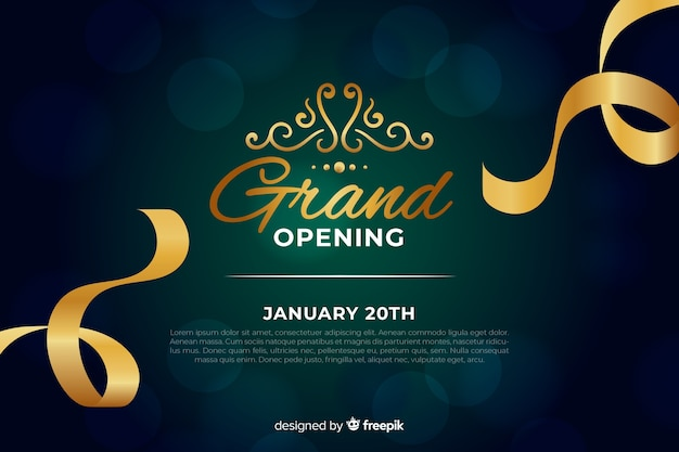 opening ceremony images free vectors