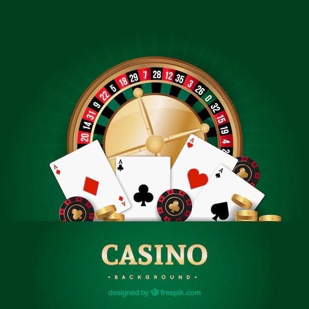 Мобильные игры казино телефон