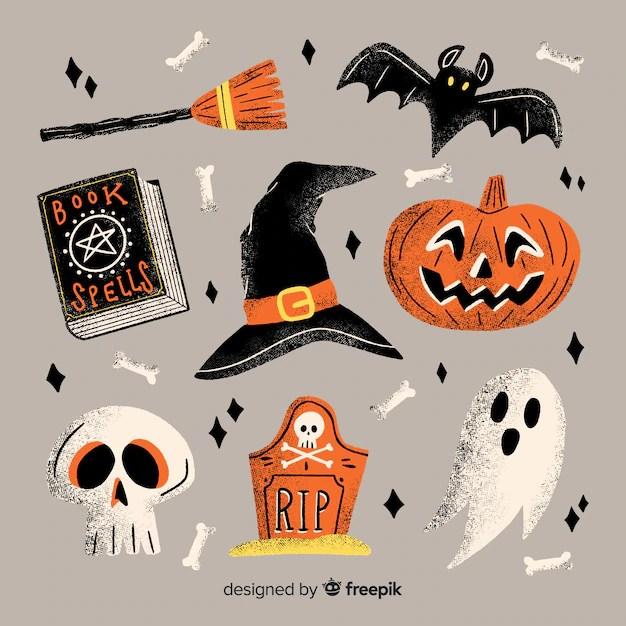 free halloween downloads # 39