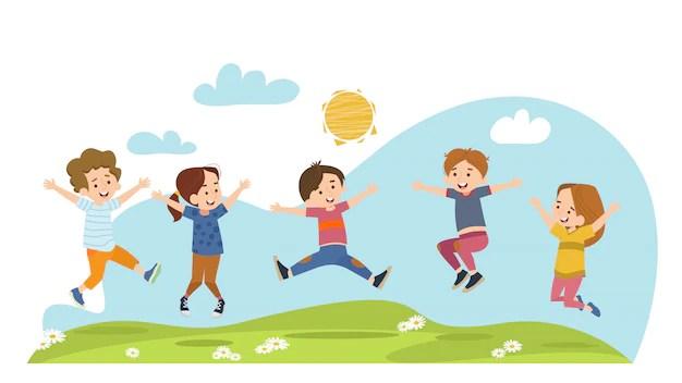 556 870 Children Images Free Download