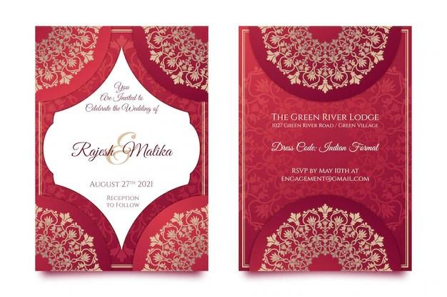 indian wedding images free vectors