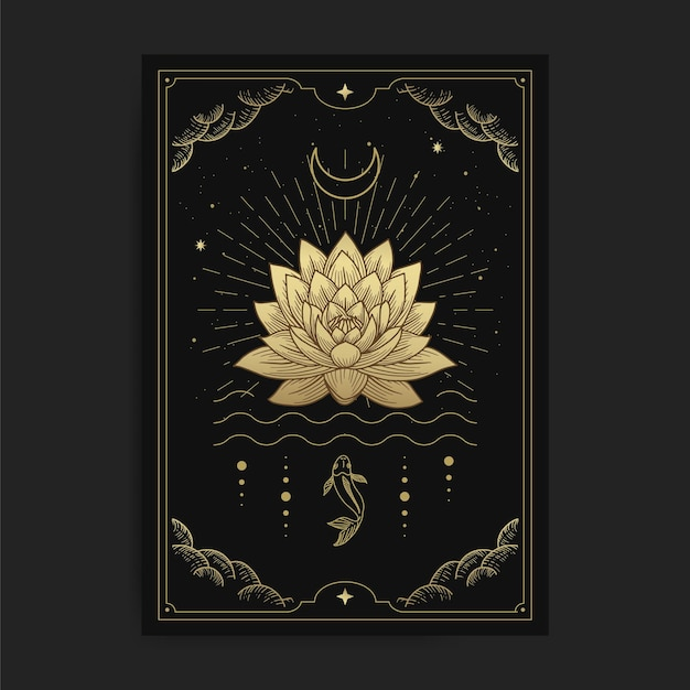 654 views 2 weeks ago. Premium Vector Magical Tarot Cards Magic Occult Tarot Cards Esoteric Boho Spiritual Tarot Reader Moon Crystal And Magic Eye Symbols Illustration Set Magic Card Astrology Drawing Spiritual Poster