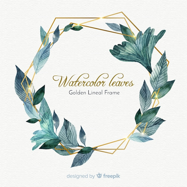 Wedding Vectors 43400 Free Files In AI EPS Format