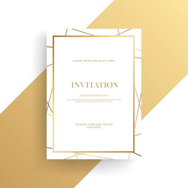 invitation texture images free