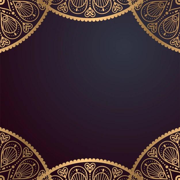 muslim wedding invitation images free