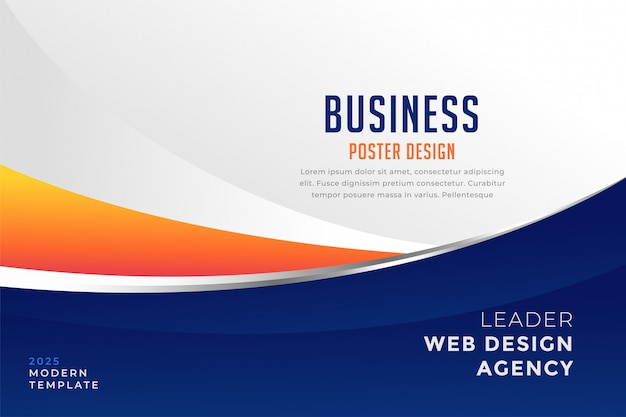 background banner images free vectors