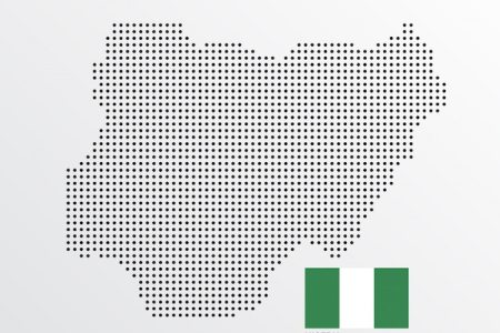 For Second Nigeria Flag Printables Kids Colouring Page Meet Nigerian Women Entrepreneurs Putting The Country On