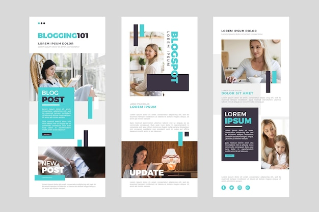 22/02/2021· this hip newsletter template is focused on undergrad education content, yet provides a variety of examples and instructions for layout management, photography best practices and how to highlight key information. Newsletter Template Images Free Vectors Stock Photos Psd