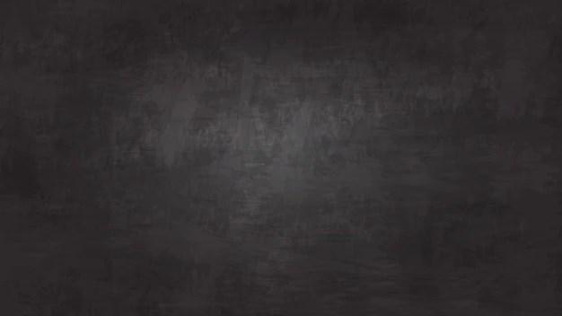 Blackboard Images | Free Vectors, Stock Photos & PSD
