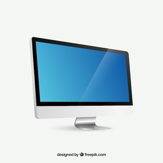 Mac Vectors Photos And Psd Files Free Download
