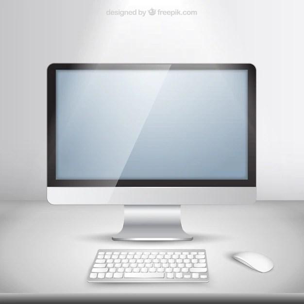 Mac Vectors Photos And Psd Files Free Download
