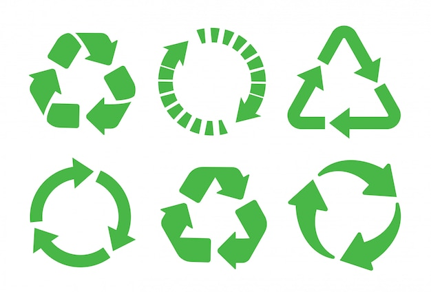 Recycling Images Free Vectors Stock Photos Psd