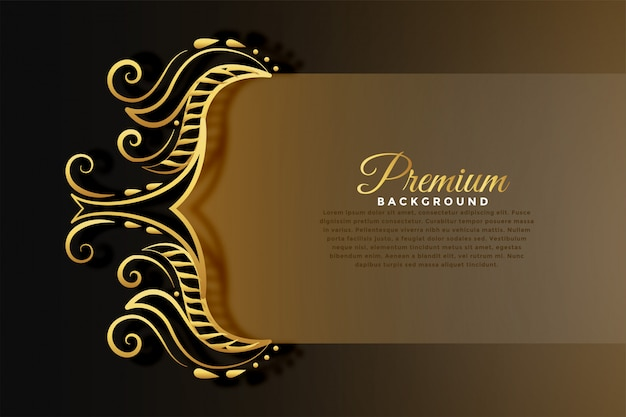 royal invitation images free vectors