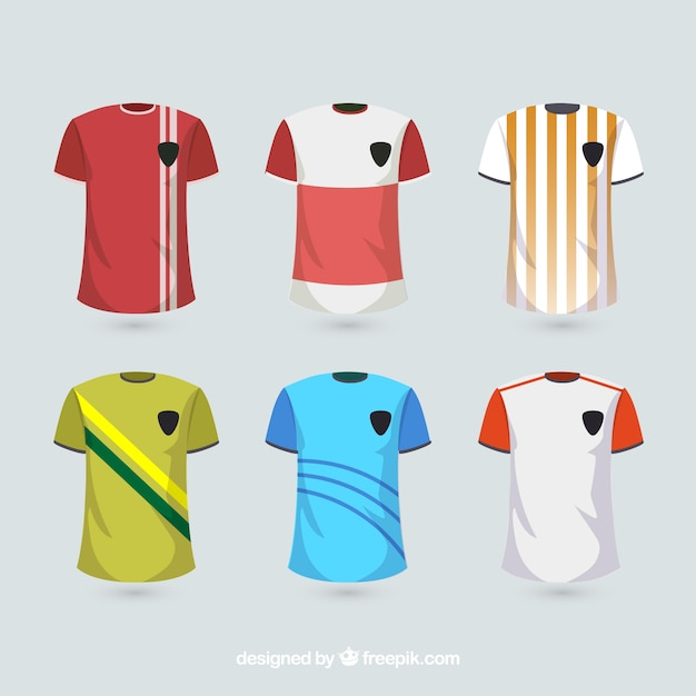 Download Download Mockup Jersey Futsal Psd Yellowimages