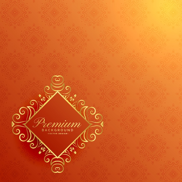 Royal Background Vectors Photos And PSD Files Free Download
