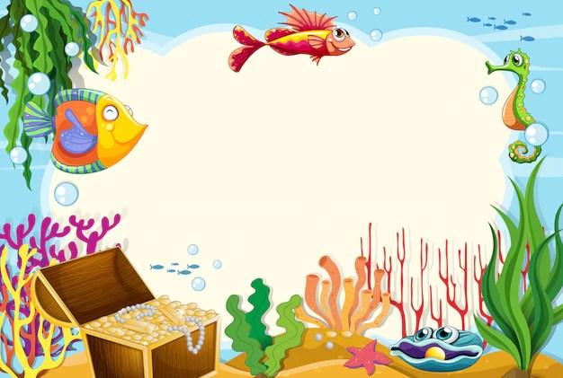 aquarium backgrounds images free