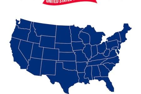us map vector ai » ..:: Edi Maps ::.. | Full HD Maps