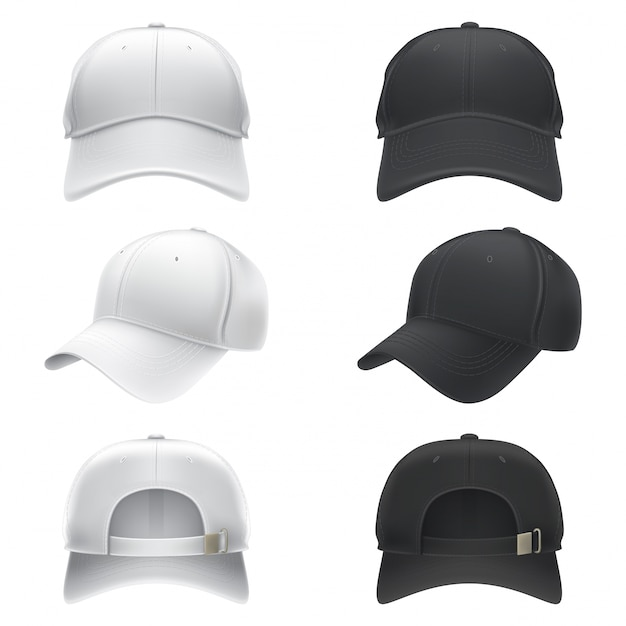 Download Dad Hat Mockup Psd Yellowimages