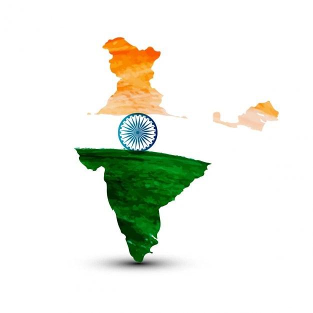 Resultado de imagen para Dirección General de Aviación Civil DGCA india