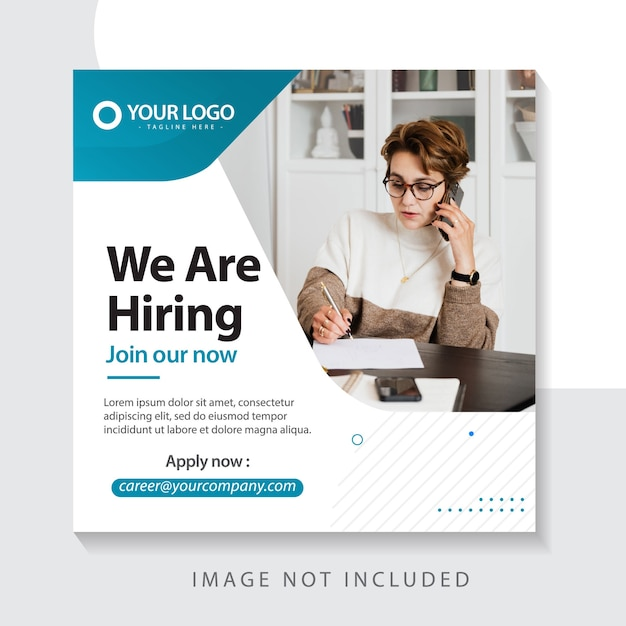 Having a hard time keeping up with your crazy schedule? Free Vector Modern Job Search Staff Hiring Online Recruitment Freelance Profession Applicant Studying Help Wanted Poster Freelancer Looking For Orders