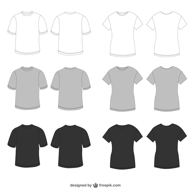 Download Mockup Kaos Lengan Pendek Psd Yellowimages
