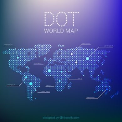 World map freepik path decorations pictures full path decoration map hd dotted map vector dotted world map vectors photos and psd files free download x education map vectors photos and psd files free download world gumiabroncs Choice Image