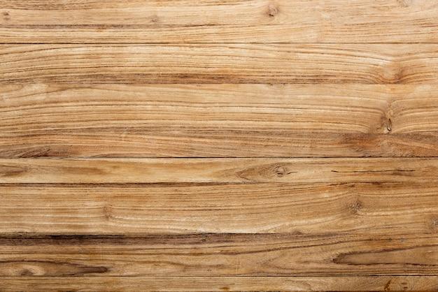 images planche bois vecteurs photos