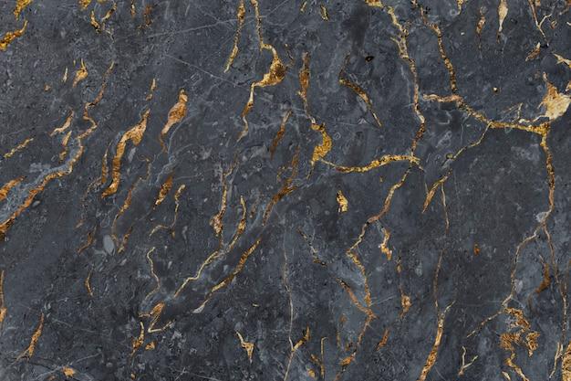 images fond marbre noir vecteurs