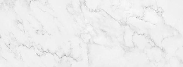 marbre vecteurs photos et psd gratuits